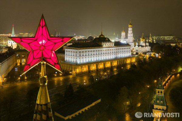 Contra Magazin: санкции Запада дадут России независимость от заграницы. Западные журналисты удивлены ростом российской экономики