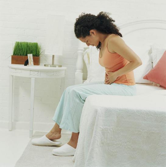 Симптомы энтероколита и лечение народными средствами