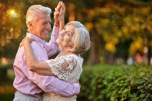 С ритмом по жизни. Чем полезны танцы и от чего они лечат?