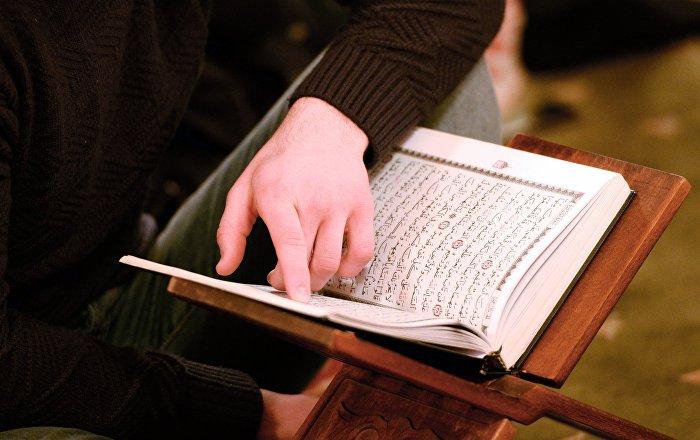 «Исламское государство» ополчилось на звезду YouTube за шутку про Коран и туалет