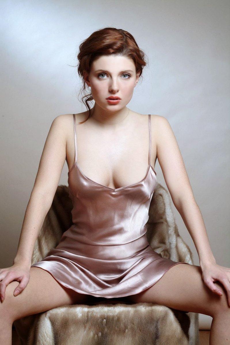 ros-aktrisi-golie