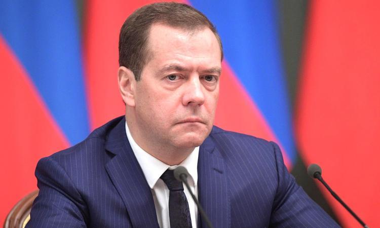 """Москва отказалась навязывать """"Турецкий поток"""""""