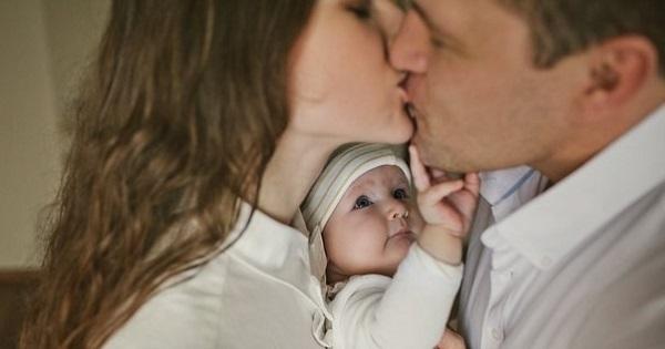 Как вырастить счастливого ребенка: 13 советов для заботливых родителей