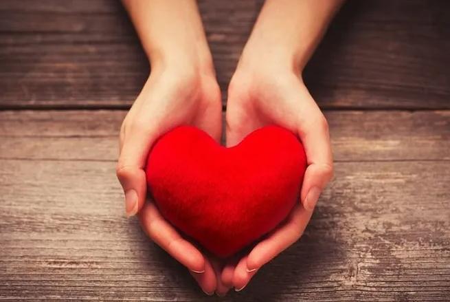 Факторы, повышающие риск сердечного приступа
