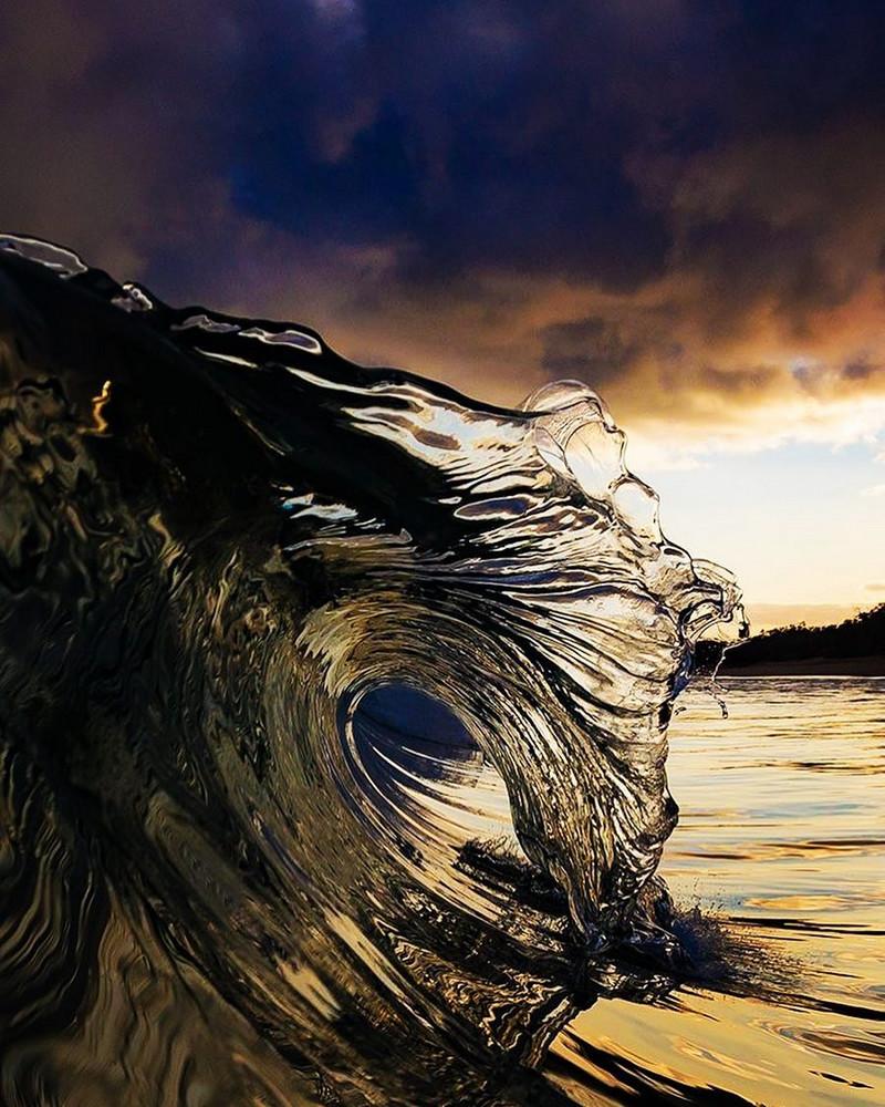fotografii-okeana-Metta-Berdzhessa 28