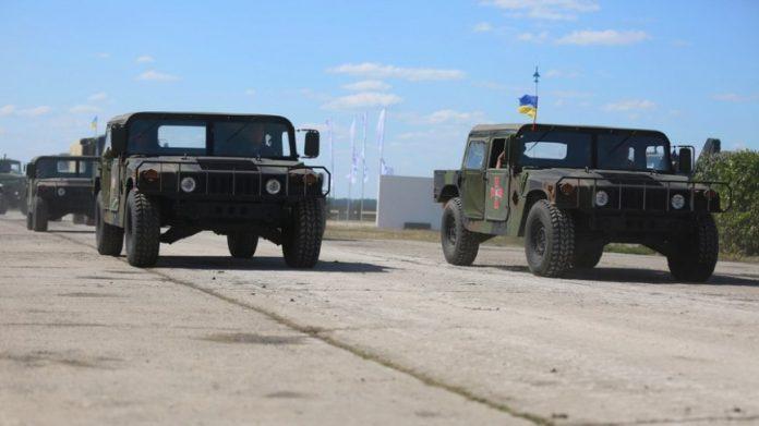 Партизанам дан шанс: В Одесс…