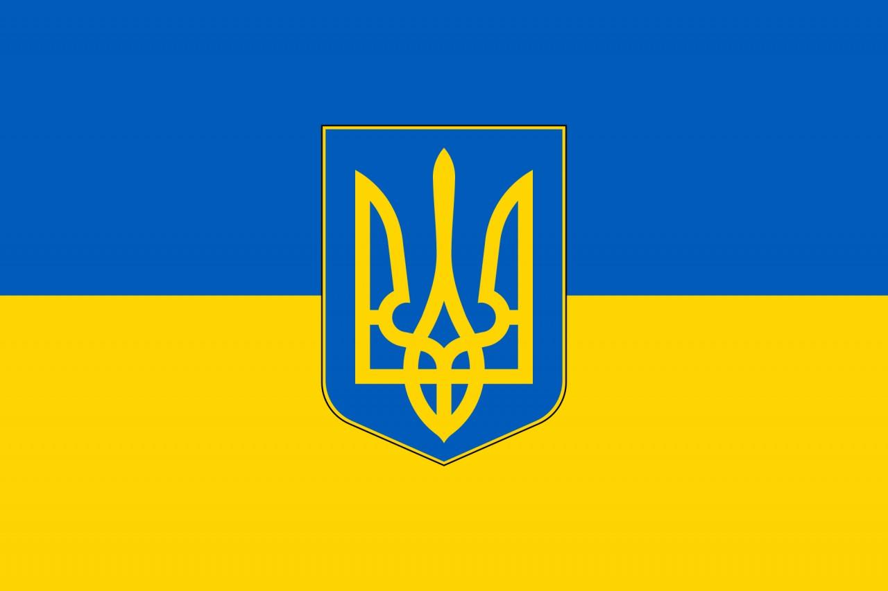 В ряде стран считают это спланированным в Москве уничтожением украинского народа