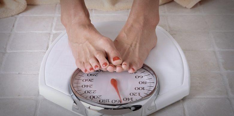 5 причин пить рыбий жир для похудения