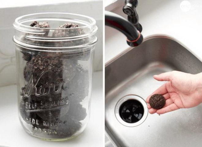 Для чего опытные хозяйки хранят кофейную гущу про запас: 6 причин не выбрасывать остатки в мусор