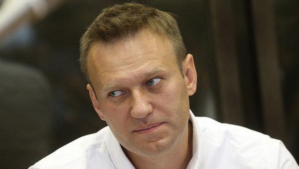 Грудинин, Шойгу, Навальный. …