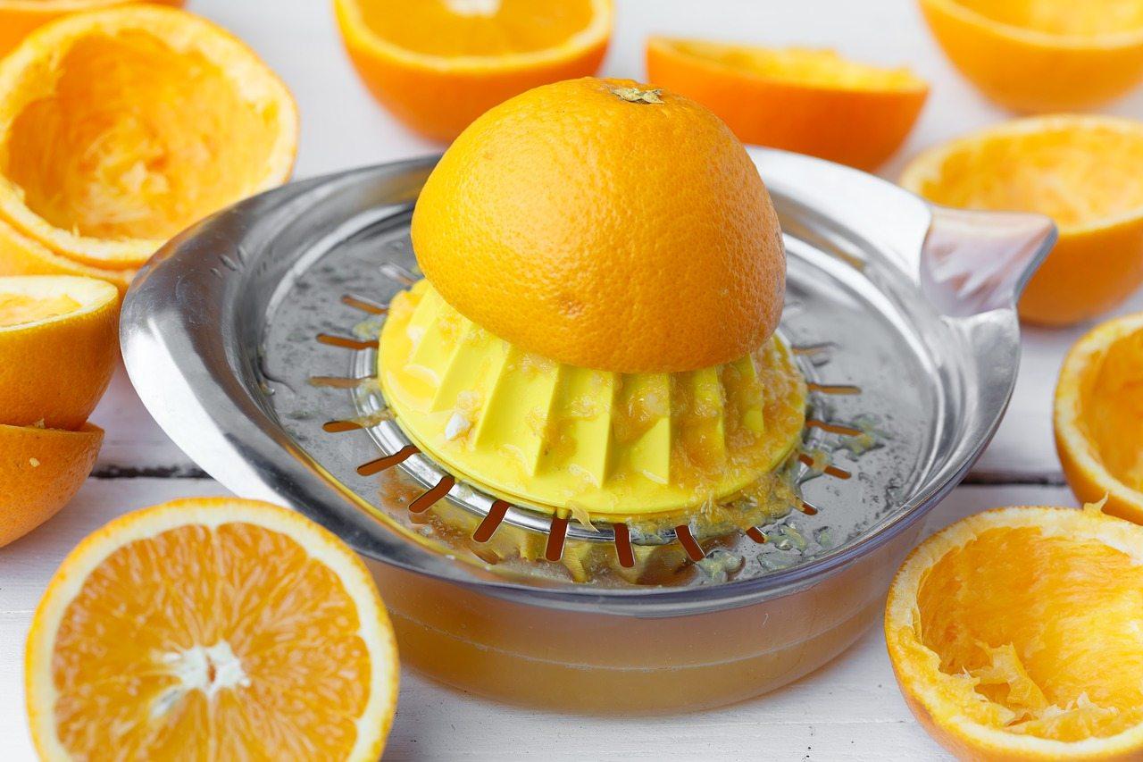 orange-2602120_1280