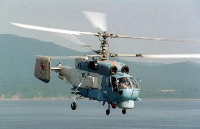 Курс на Запад: Россия даст грамотный ответ на приграничные угрозы НАТО