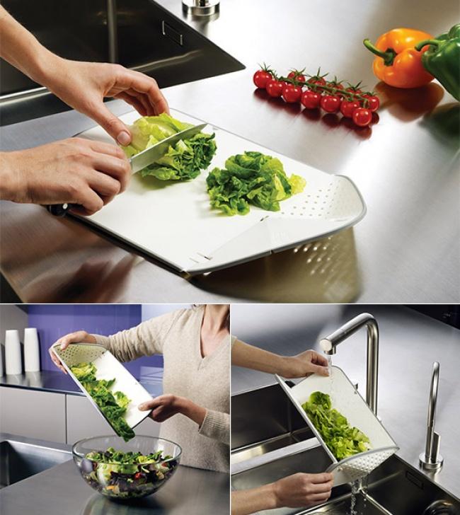 Крутые изобретения для дома