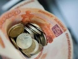 Собиратели с земли русской: налоги растут вдвое быстрее зарплат