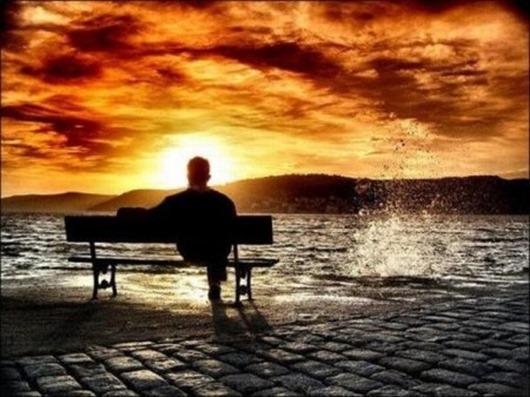 ПСИХОЛОГИКА. Как влияет на мозг одиночество