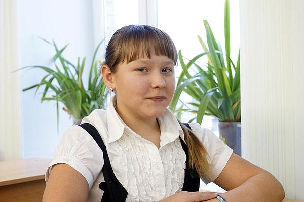 Лида Пономарёва дети-герои, добро, награда, спасение людей, факты