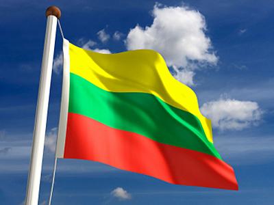 В Литве отключат российский телеканал ТВЦ