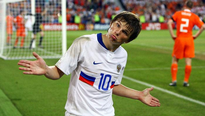 Петиция о роспуске футбольной сборной передана Министерству спорта. Число подписей приближается к миллиону