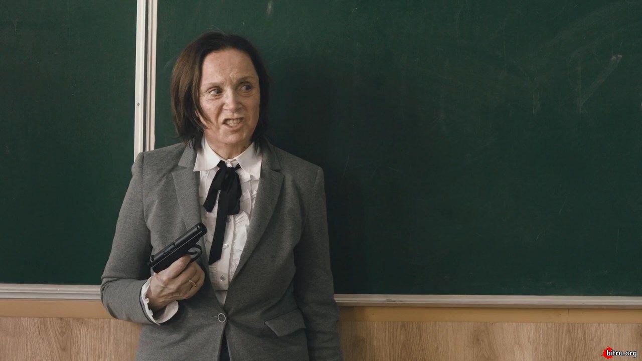 Учителя звереют. Кто виноват?
