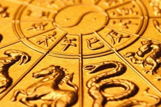 ТалиÑманы 2019 по знаку зодиака: что принеÑет удачу в год Свиньи