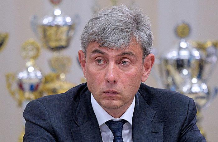 Галицкий продает «Магнит», ВТБ его покупает. Что странного в этой сделке?