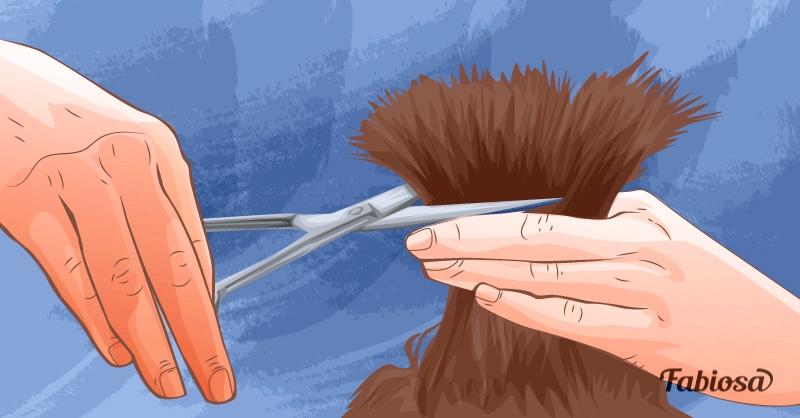 10 советов, которые помогут ускорить рост волос