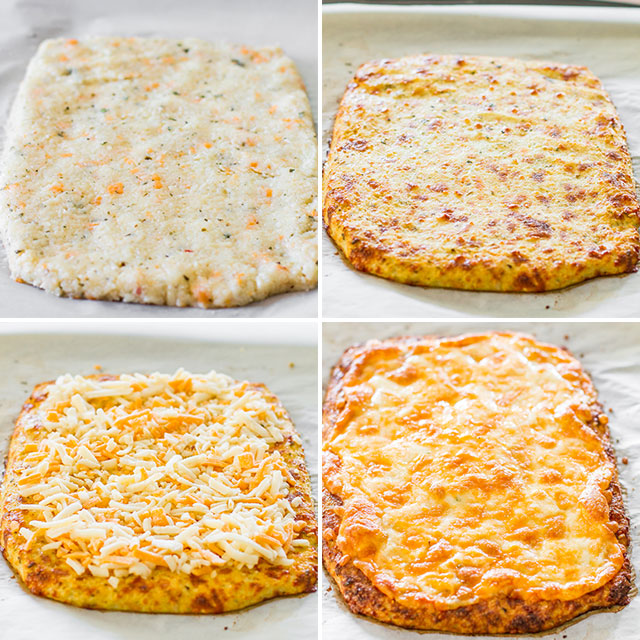cheesy-cauliflower-breadsticks-collage2
