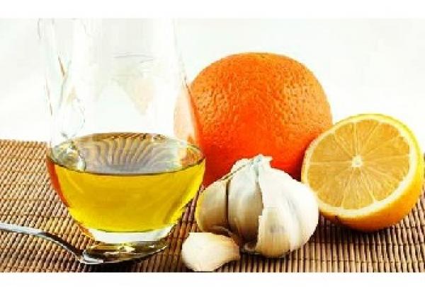 Простуда и грипп как лечить домашними средствами