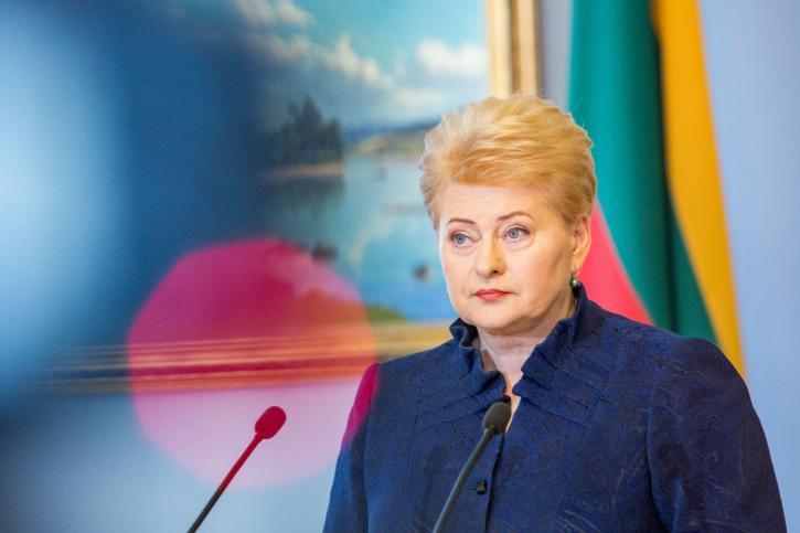 Тихий ужас в Прибалтике: Россия перешла к заключительному контрудару по «главному доходу»