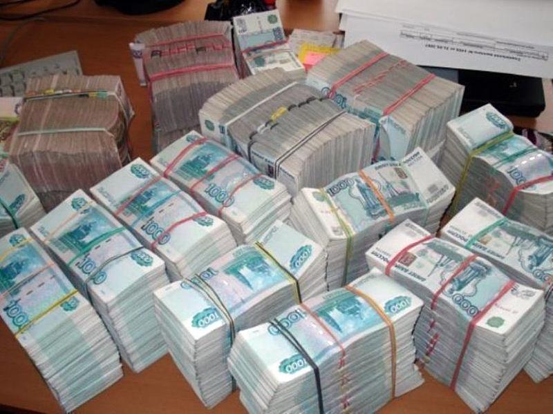 Зарплату будут платить строго один раз в две недели
