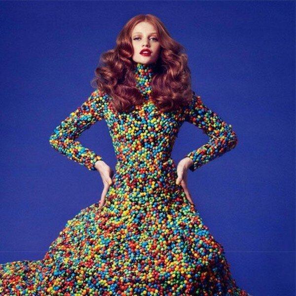 4 платья, которые навсегда решают проблему «нечего надеть»