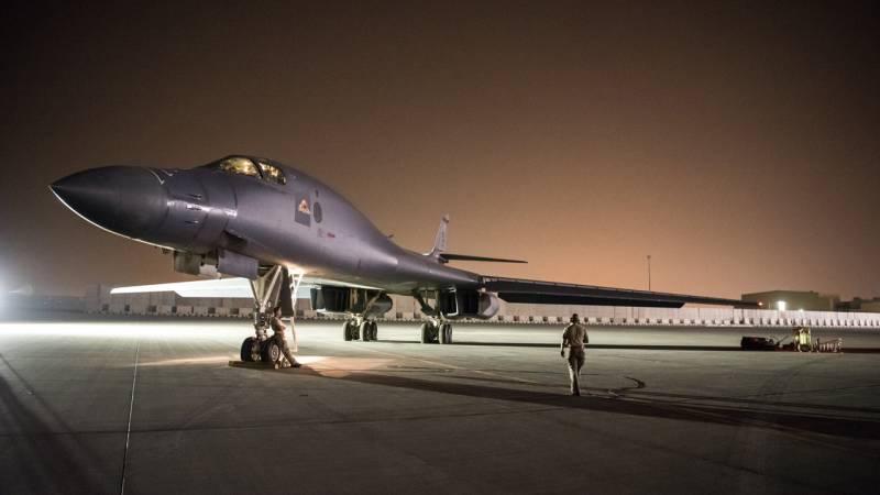 Москва наносит критический удар по возможностям ВВС США: что раскроют исследования уцелевших ракет?