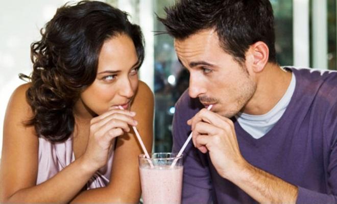 Законы привлекательности: 8 качеств, которые люди ищут в партнере