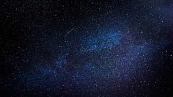 NASA уточнило дату, когда крупнейший в истории астероид  подлетит к Земле