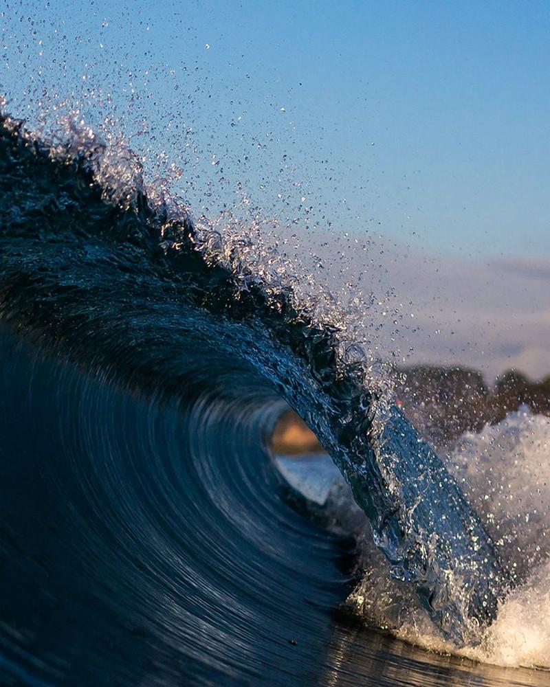 fotografii-okeana-Metta-Berdzhessa 24