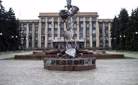 Донецк – слухам и сплетням вопреки