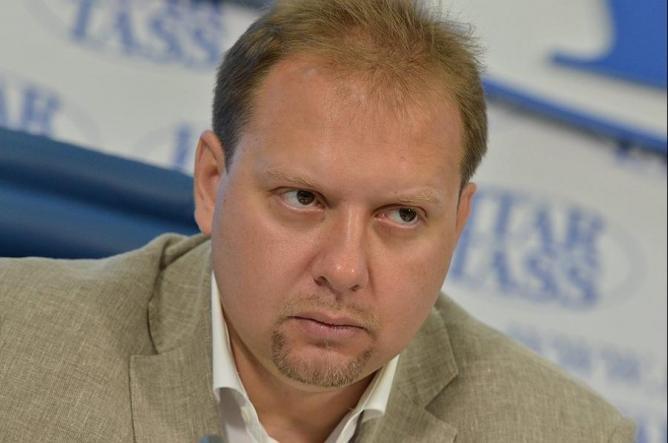 Низкая явка на выборах будет победой тех, кто требовал санкций в отношении России