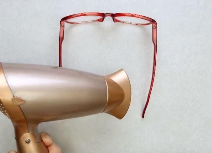 5 способов спасти свои очки,…