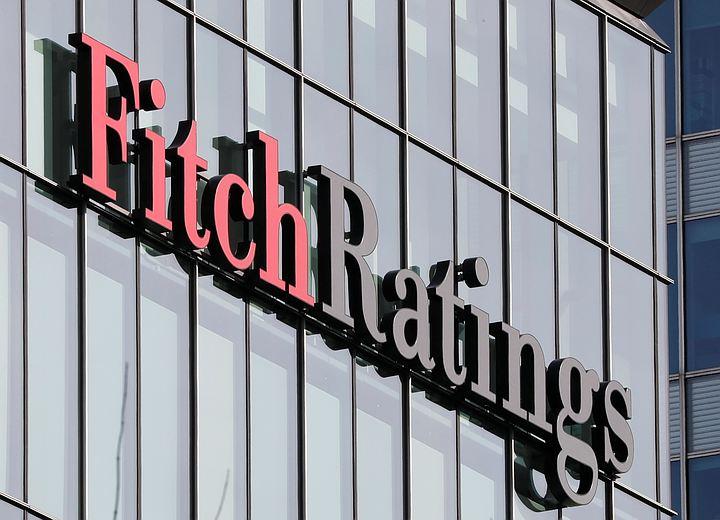 Fitch подтвердило позитивный долгосрочный рейтинг Москвы