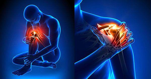 10 видов боли, непосредственно связанных с эмоциональными состояниями
