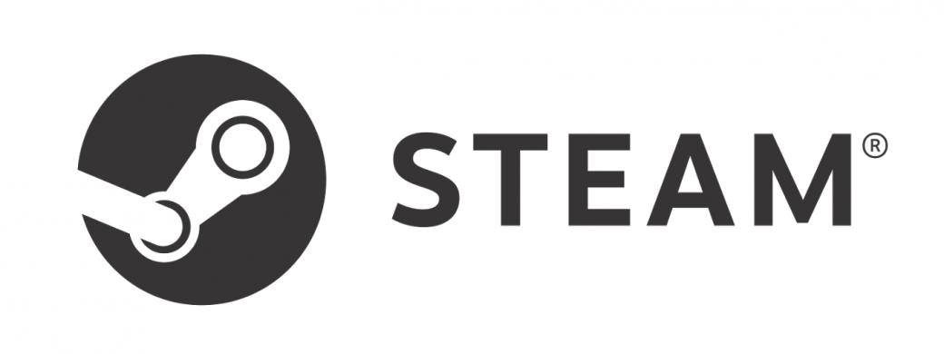 Новинки Steam за неделю. DED, Deceit, Chaos Drift