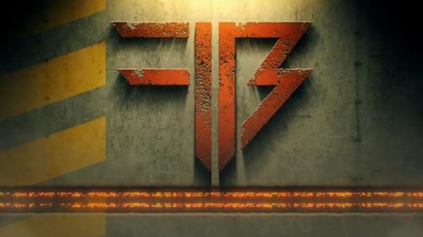 Загадочный Projekt1514 — это Sword Art Online: Fatal Bullet