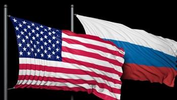 Лавров заявил о беспрецедентной заряженности на русофобию в мире