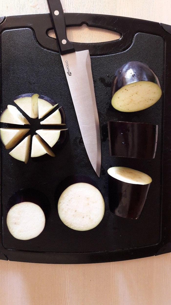 Очень вкусные баклажаны в кисло-сладком соусе Еда, Рецепт, Приготовление, Лига кулинаров, Баклажан, Соус, Длиннопост