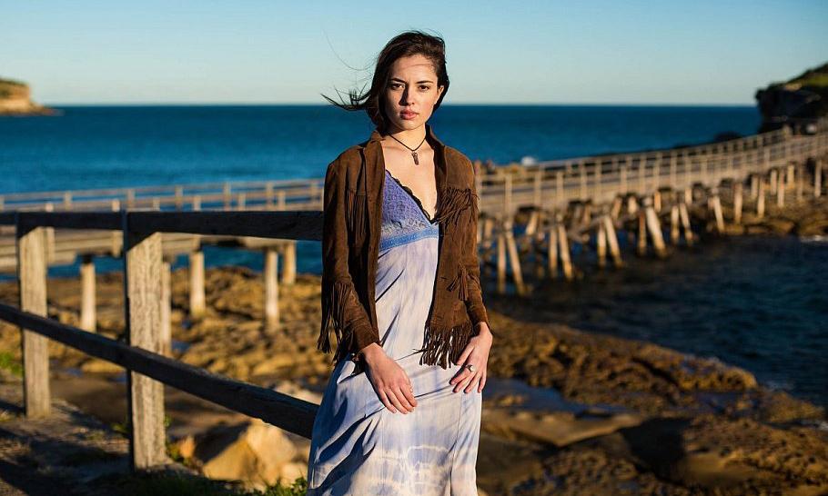 Россиянка о жизни в Австралии: Отсюда нужно бежать без оглядки