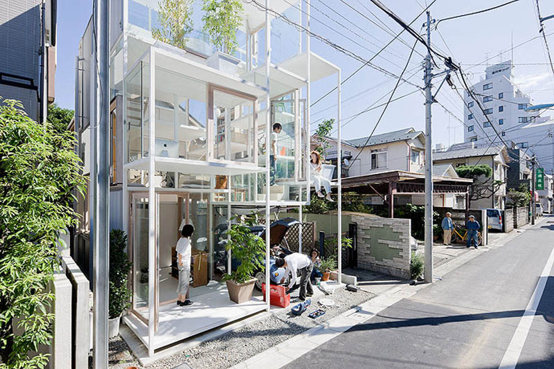 fully-transparent-house-tokyo-japan-sou-fujimoto-architects-9.jpg
