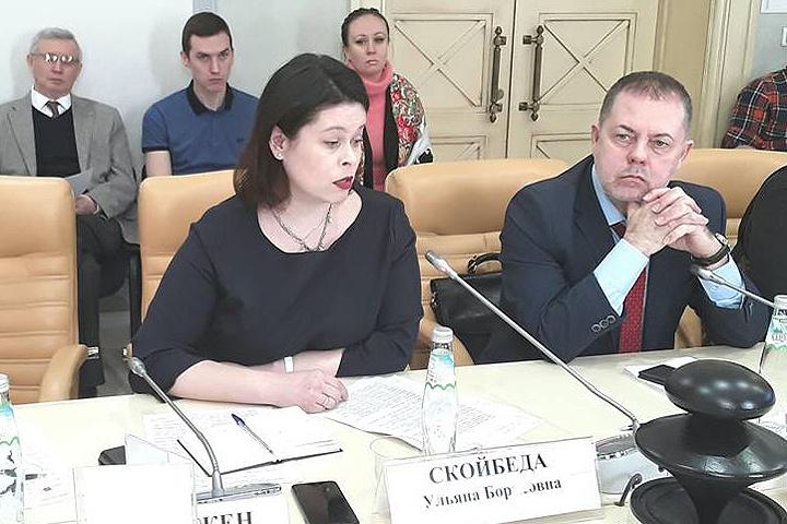 Что нужно сделать, чтобы Россия перестала выдавать Киеву ополченцев Донбасса