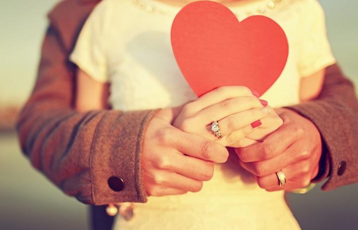 Короткие истории о любви, которые растрогают вас до глубины души…