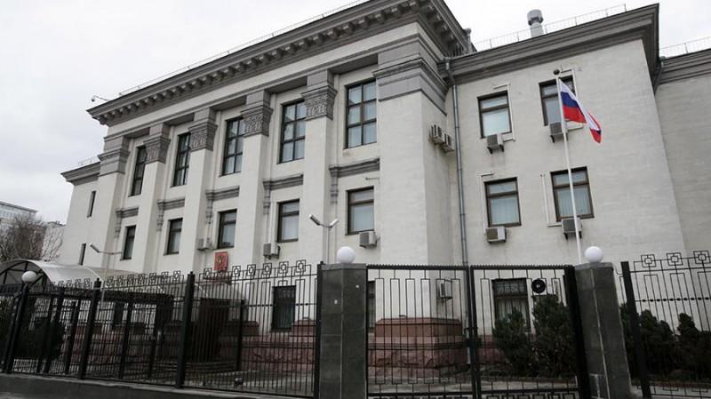 Украина вне законов