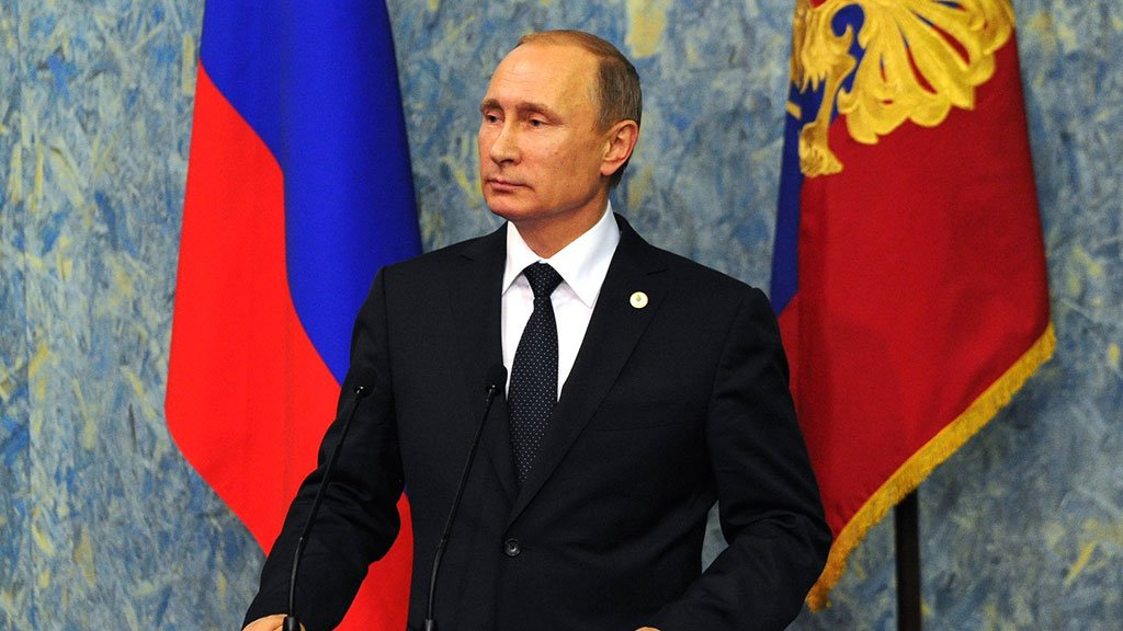 На Западе признали: Путин вы…